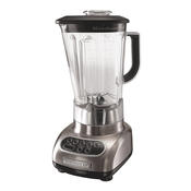 KitchenAid KSB580NK