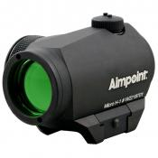 AimPoint Micro H-1 (200018)