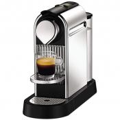 5 Best Espresso Machines Reviews Of 2019 Bestadvisor Com