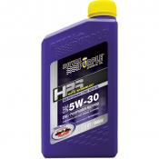 Royal Purple 5W-30