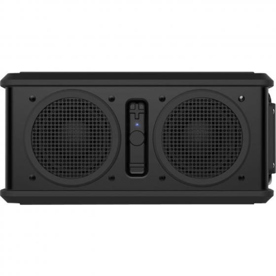 Skullcandy Air Raid Water-resistant Drop Proof Bluetooth Portable Speaker
