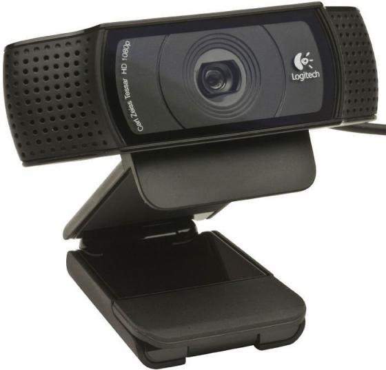 Microsoft LifeCam HD-3000 vs Logitech C920  Which is the