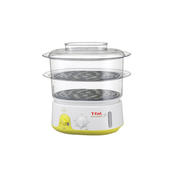 T-fal VC103170 Electric Steamer Steam Cooker Simply Smart