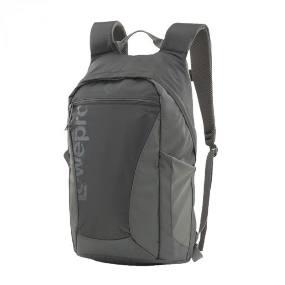 Lowepro Photo Hatchback 22L AW Outdoor Day Camera Backpack for DSLR and Mirrorless Cameras