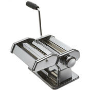 Imperial Home MW2845 Pasta Maker Machine