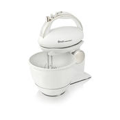 Swan SP10070N Hand Mixer + Bowl