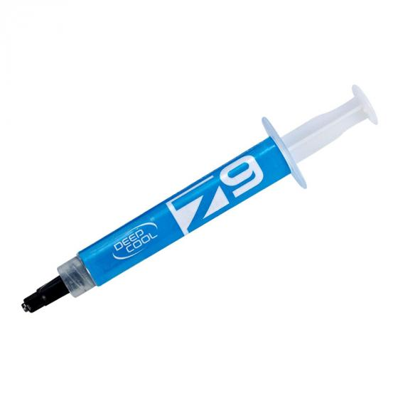 Deepcool Z9 Thermal Compound Paste