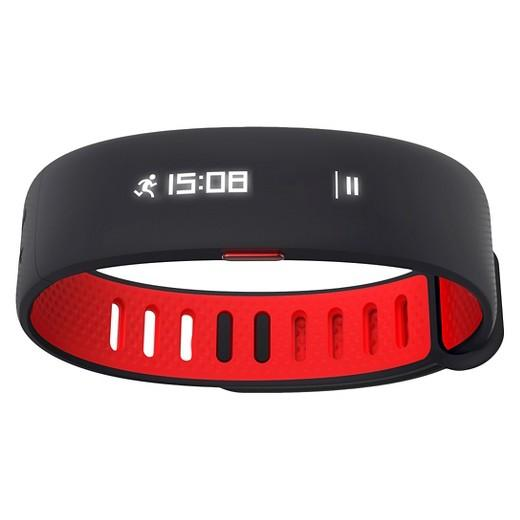 Under Armour UA Band One Size Fits All
