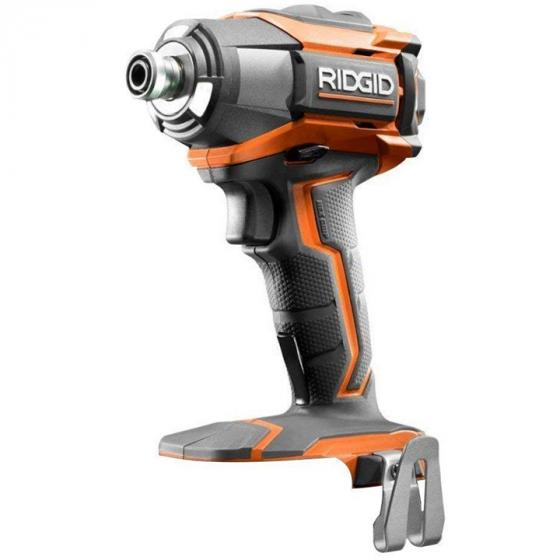 Ridgid R86037 GEN5X Brushless