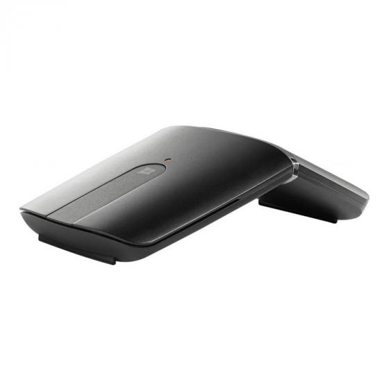 Lenovo Yoga Mouse Wireless Touch Mouse