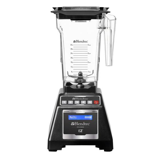 Blendtec Countertop EZ Blender