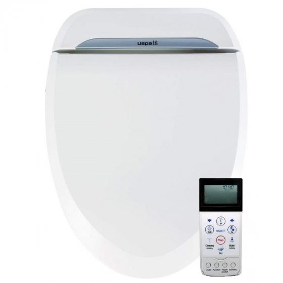 Biobidet Ultimate Bb 600 Vs Biobidet Uspa 6800 Which Is The Best