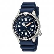 Citizen BN0151-09L