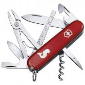 Leatherman Surge Vs Leatherman Signal Which Is The Best
