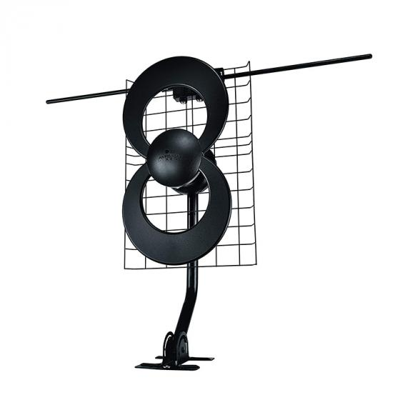 Antennas Direct ClearStream 2V TV Antenna