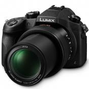 panasonic lumix dmc fz1000 vs panasonic lumix dmc fz300 which is