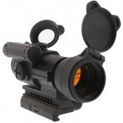 AimPoint PRO (12841)