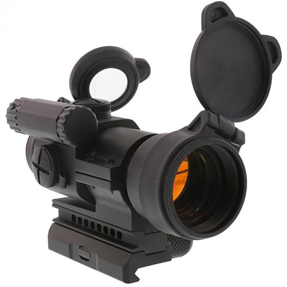 AimPoint PRO (12841) Patrol Rifle Optic