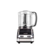 Brentwood FP-547 Food Processor