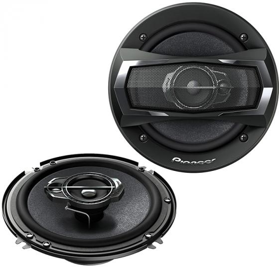 Pioneer TS-A1675R Car Audio Coaxial Speakers