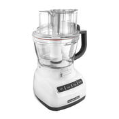 KitchenAid KFP1333WH
