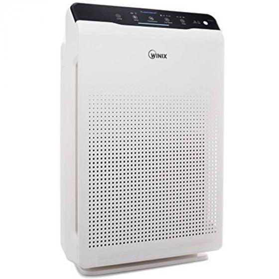 Winix C535 True HEPA Air Cleaner with PlasmaWave Technology