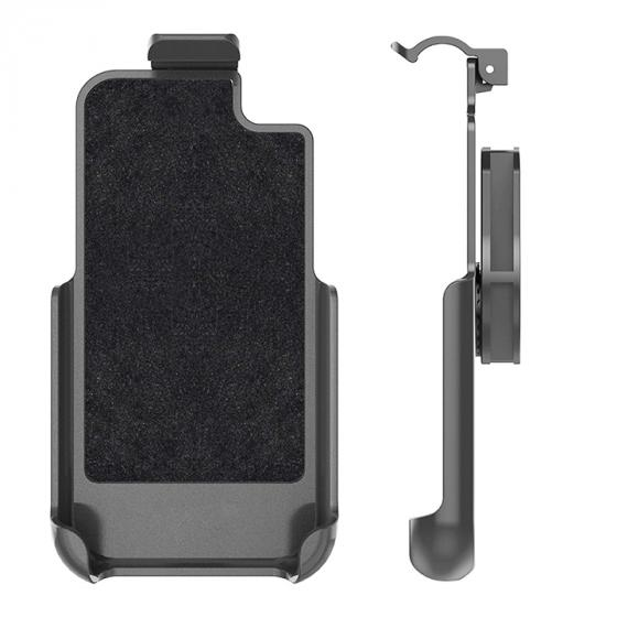 Encased Bike Mount For OtterBox Commuter Case - iPhone 6 PLUS 5.5