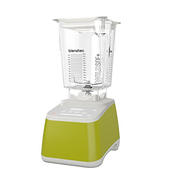 Blendtec Designer 625 Yellow