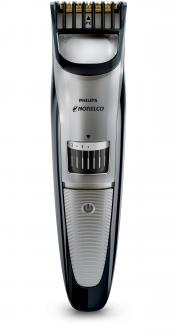 Philips Norelco QT4018/49