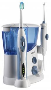 Waterpik Complete Care (WP-900)