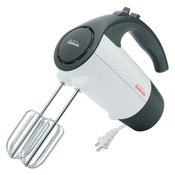 Sunbeam FPSBHM1801-NP0 Hand Mixer with Storage Bag