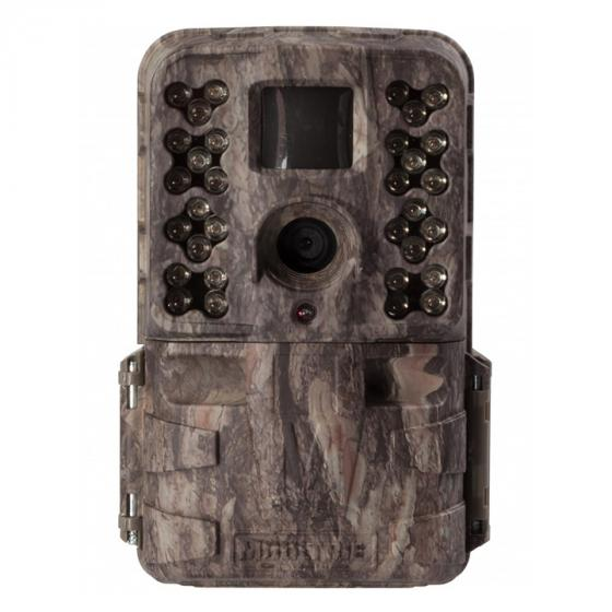 Moultrie M40i No Glow IR Game Trail Camera