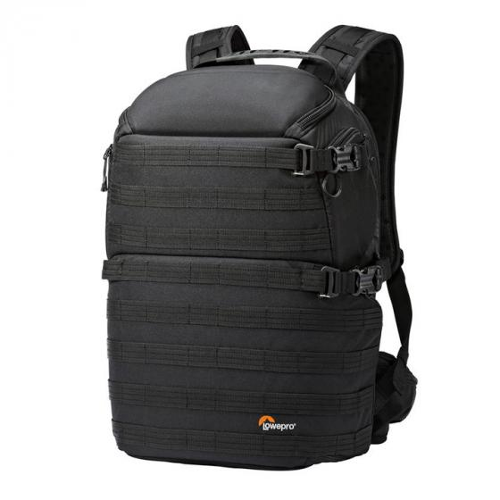 Lowepro ProTactic 450 AW AW Camera Backpack