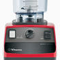 Vitamix 5085 Red BarBoss   Image 2