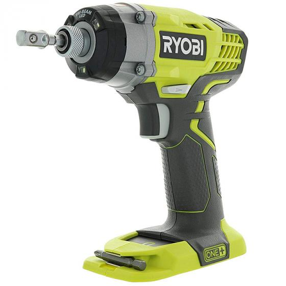 P234G IMPACT DRIVER FOR WINDOWS DOWNLOAD