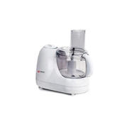 Alpina SF-4010 Food Processor, White