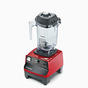 Vitamix 5085 Red BarBoss   Image 1