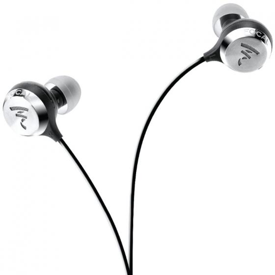 Focal Sphear S Hi-Fi In-Ear Headphones