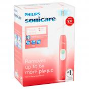 Philips Sonicare Series 2 (HX6211/47)