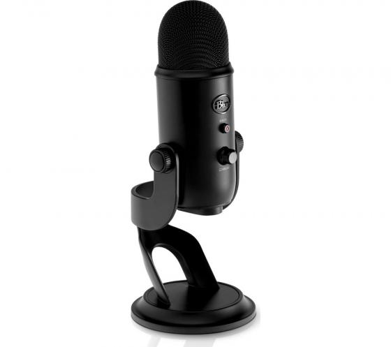 audio technica at2035 vs blue yeti which is the best. Black Bedroom Furniture Sets. Home Design Ideas