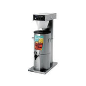 Bloomfield 8740-3/5G Automatic Iced Tea Brewer