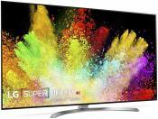 large led screen price