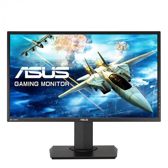 ASUS MG278Q Gaming Monitor