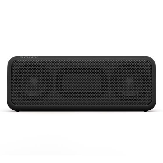 Sony SRS XB3 Portable Wireless Speaker with Bluetooth