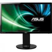 ASUS VG248QE 144hz Moninor with Built-in Stereo