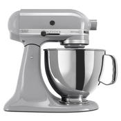 KitchenAid 5KSM150PSMC