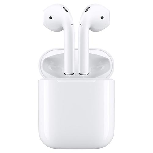 Apple Airpods vs Beats Powerbeats 3  Which is the Best