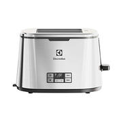Electrolux Ets7804s