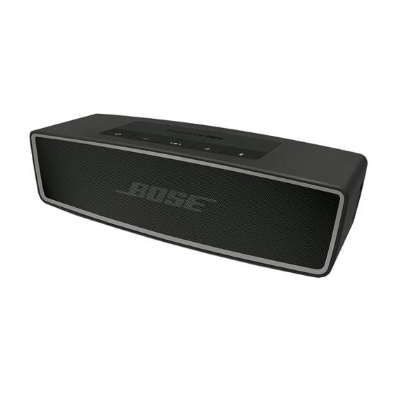 Bose SoundLink Mini Mini Bluetooth Speaker II