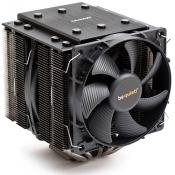 Cooler Master JetFlo 120 vs Corsair AF120  Which is the Best